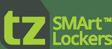 tz-smart-lockers-logo